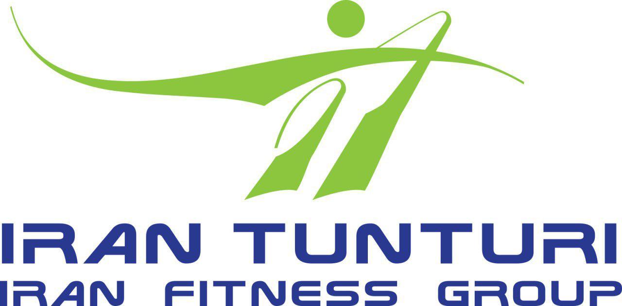 ایران فیتنس گروپ |  iran fitness group