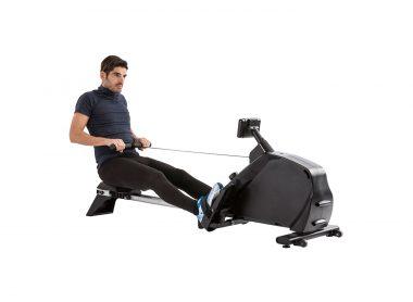 روئینگ و افزایش  کیفیت ورزش