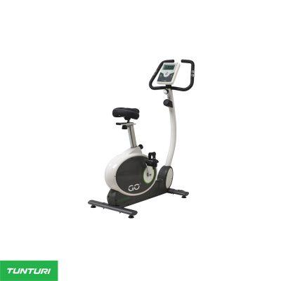 Tunturi Exercise Bike – GO 30