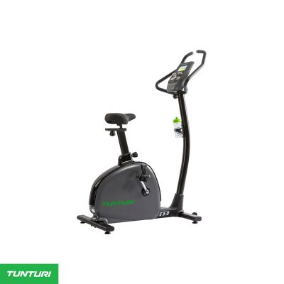 Tunturi Hometrainer Performance-E50