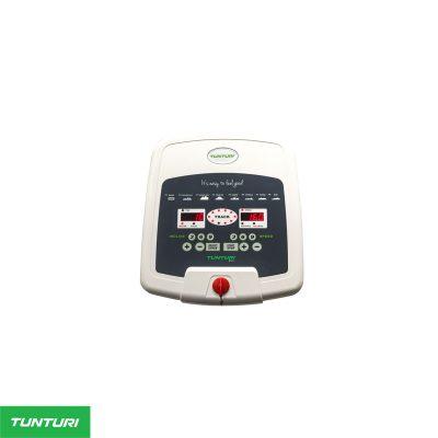Tunturi Treadmill – GO Run 10