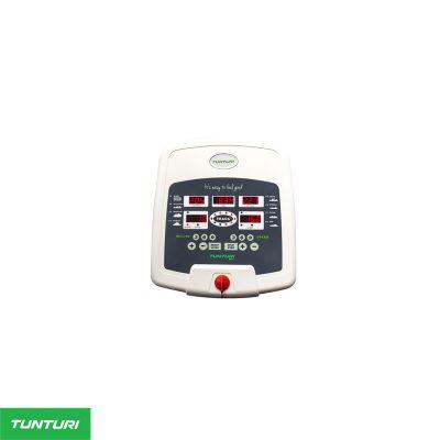 Tunturi Treadmill – GO Run 15