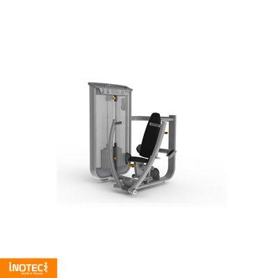Inotec – Chest Press