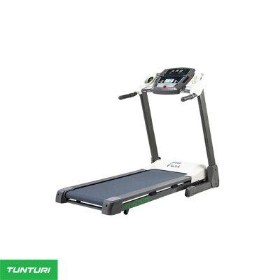 Tunturi Treadmill – Pure Run1.1