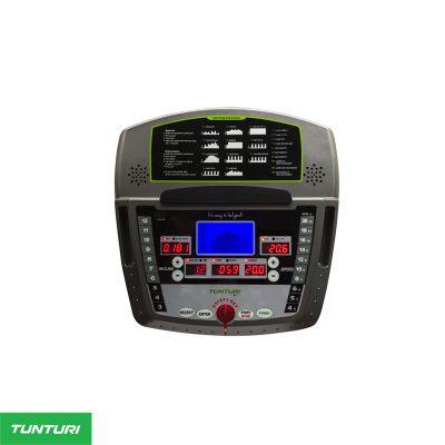 Tunturi Treadmill – Pure Run 3.1