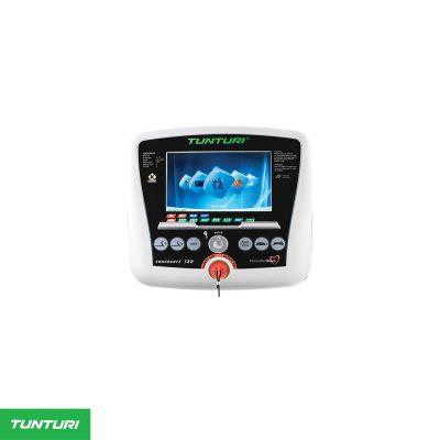 Tunturi Treadmill Cardio-T80